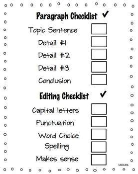 Starting second paragraph essay